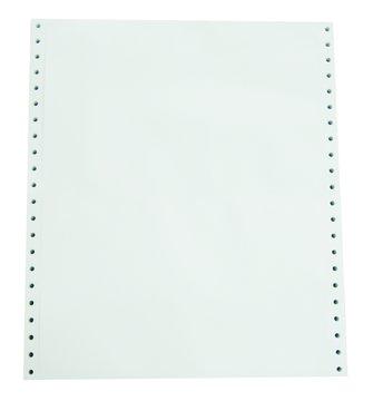 80行2P中一刀白色信封(200個)