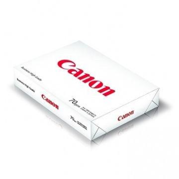 Canon 佳能A4影印紙70磅 500張