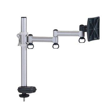 FOGIM 穿桌懸臂式液晶螢幕支架(單螢幕)