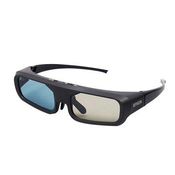 EPSON 愛普生 TW550/570/5200/5300 專用3D眼鏡