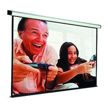 ViviView30攜帶式投影布幕