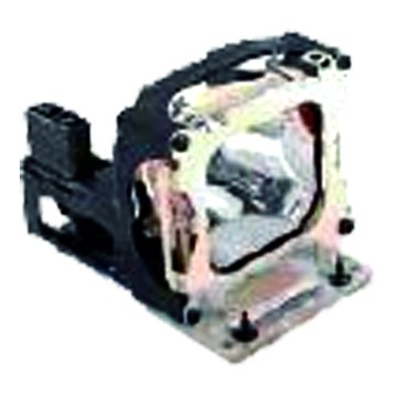 EPSON 愛普生 EMP-S4投影機燈泡