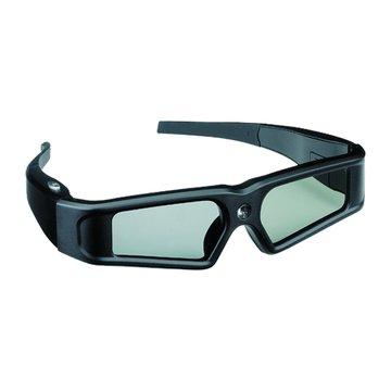 Optoma 奧圖碼 酷炫3D眼鏡1000元折價卷(贈品)
