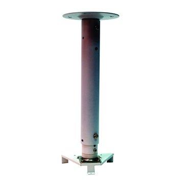 Optoma 奧圖碼 投影機吊架延長管