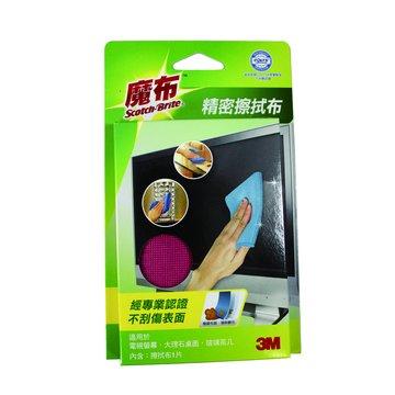 3M 3M魔布(特大)-液晶螢幕/家電用品