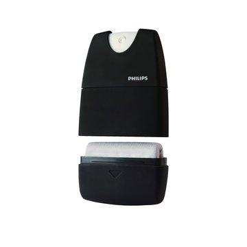 PHILIPS  攜帶型螢幕清潔液15ml+便攜套