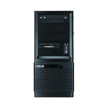 ASUS 華碩 ESC500-G3-I7-4770工作站
