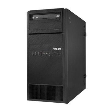 ASUS 華碩 TS110-E8-PI4/E3-1231v3伺服器