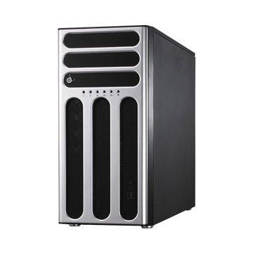 ASUS 華碩 TS300-E8-PS4/E3-1240V3 伺服器