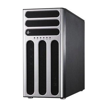 ASUS 華碩 TS300-E9-PS4/E3-1240v6/8G伺服器