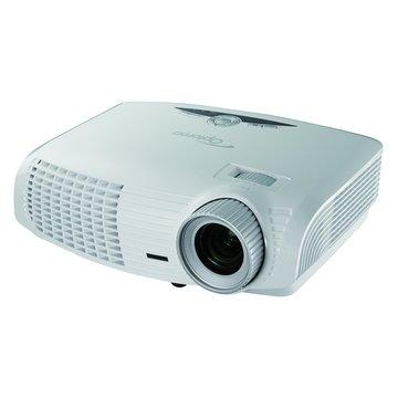 Optoma 奧圖碼 HD25E 3D投影機(福利品出清)