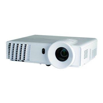Optoma 奧圖碼 EX635 高亮度3700ANSI投影機(福利品出清)