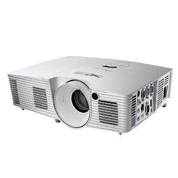 Optoma 奧圖碼 X402 4200ANSI高亮度商用投影機