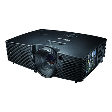 Optoma 奧圖碼 EC300X XGA 商用投影機(福利品出清)