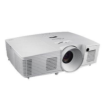 Optoma 奧圖碼 HT26LV Full HD 3500流明投影機(福利品出清)