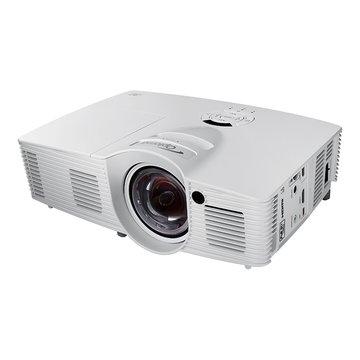 Optoma 奧圖碼 GT1080 Full HD 一坪機