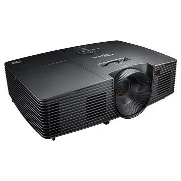 Optoma 奧圖碼EC320W 住商兩用WXGA高亮度投影機