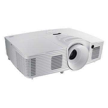 Optoma 奧圖碼 HD200D/DARBEE 3D劇院機(福利品出清)