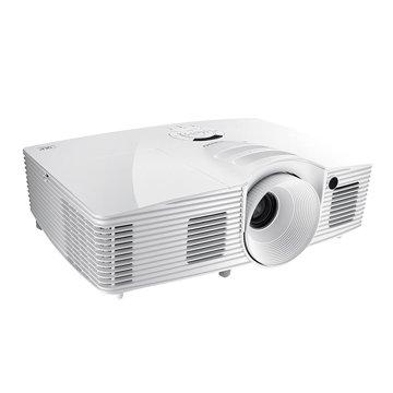 Optoma 奧圖碼 HT26V 高亮度full HD家用投影機(福利品出清)
