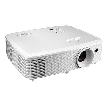 Optoma 奧圖碼 HD27e 多功能Full HD投影機(福利品出清)