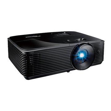 Optoma  RS380X XGA 多功能商務投影機(3800流明)