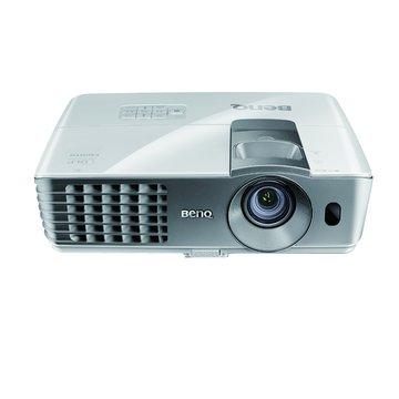 BENQ 明基電通 W1070 3D 1080P 投影機(福利品出清)