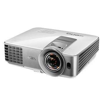 BENQ MW632ST 短焦投影機 3200ANSI
