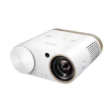 BENQ i500 LED智慧投影機