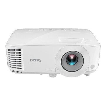 BENQ 明基電通 MX550 XGA 高亮商用投影機 3600ANS