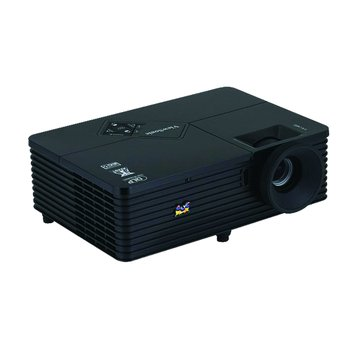 ViewSonic 優派 PJD7223 投影機(福利品出清)