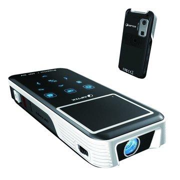 AIPTEK 天瀚 Z20 PRO 口袋型多媒體投影機(福利品出清)