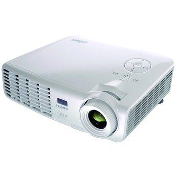 Vivitek 麗訊 D519 DLP投影機(福利品出清)
