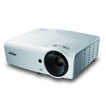 vivitek 麗訊  D556 液晶投影機(福利品出清)