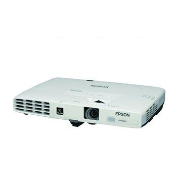 EPSON 愛普生 EB-1771W投影機(福利品出清)