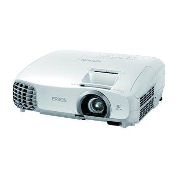 EPSON 愛普生 EH-TW5200 投影機(福利品出清)