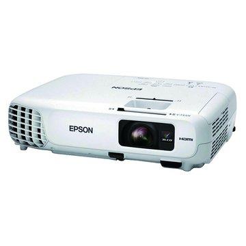EPSON 愛普生 EB-S18 投影機(福利品出清)