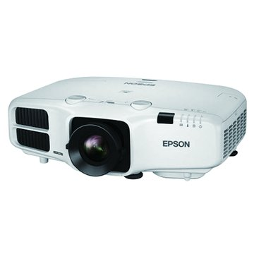 EPSON 愛普生 EB-4650投影機(福利品出清)