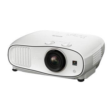 EPSON 愛普生 EH-TW6600 投影機