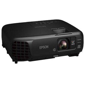 EPSON 愛普生 EH-TW570 投影機