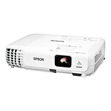 EPSON 愛普生 EB-S03 液晶投影機 (福利品出清)