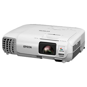 EPSON 愛普生 EB-W29 投影機 3000流明 WXGA