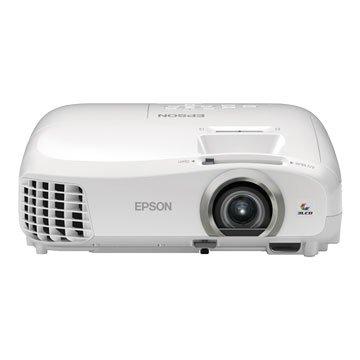 EPSON 愛普生 EH-TW5300 投影機(福利品出清)