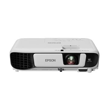 EPSON  EB-W42 投影機 3600流明 WXGA