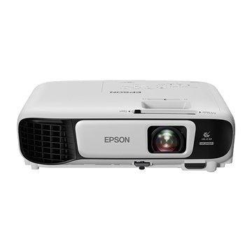 EPSON 愛普生 EB-U42 WUXGA投影機 3600流明