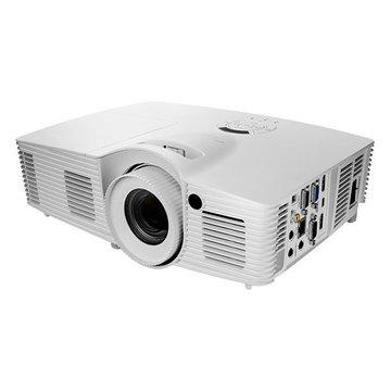 Optoma  EC450X XGA 多功能投影機