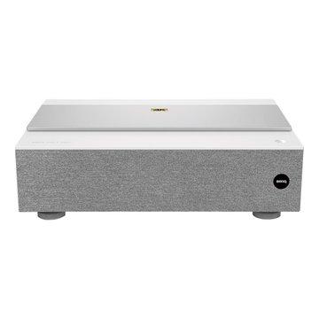 BENQ 明基電通V6000 4K HDR 雷射電視投影機