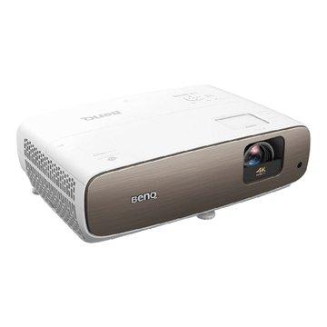 BENQ 明基電通W700i 4K HDR 色準導演機