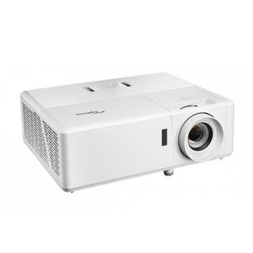 Optoma 奧圖碼ZH403 Full HD 3D 高亮度投影機 4000流明