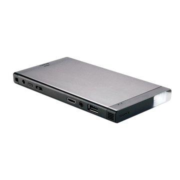 SONY 新力牌 行動微型投影機 MP-CL1(福利品出清)