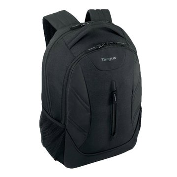 TARGUS 電腦後背包